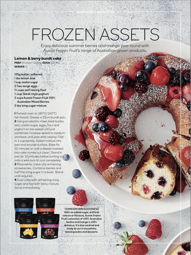 FreshIdeas_March2021_advertorial
